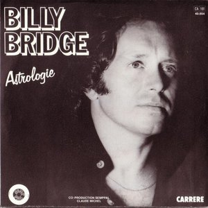Image for 'Billy Bridge'