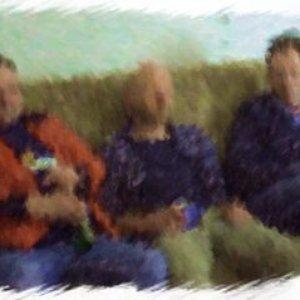 Image for 'JATS - JAno, Torsten, Steffen'