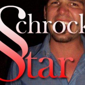 Image pour 'SchrockStar'