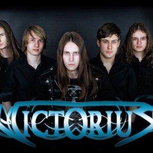 Bild für 'Victorius'
