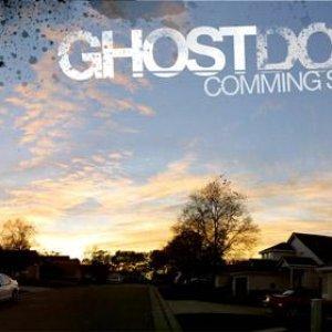 Bild für 'ghostdown'