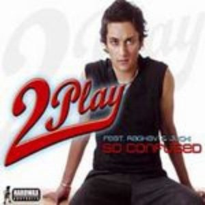 Image for '2 Play'