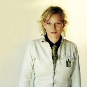Image for 'Maria Guttesen'