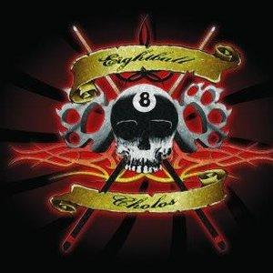 Image for 'Eightball Cholos'