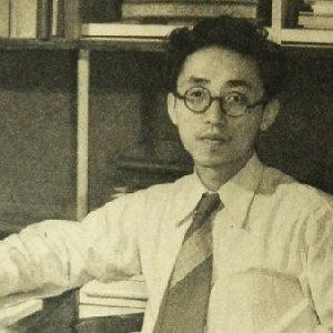 Image for '入野義朗'