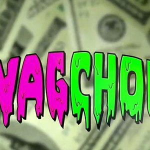 Image for '$wagCh0de'