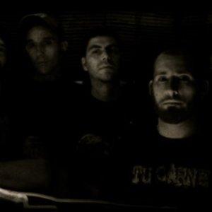 Image for 'Muerte Por Mil Cortes'