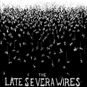 Image for 'The Late Severa Wires'