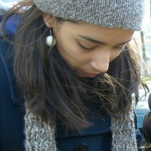 Image for 'Tatiana Michelle'