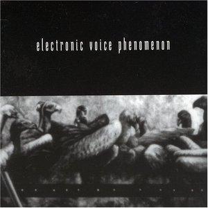 Image for 'Electronic Voice Phenomenon'