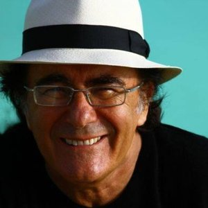 Image for 'Al Bano'