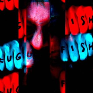 Image for 'Fugu Fish'