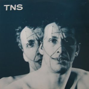 Image for 'TNS'