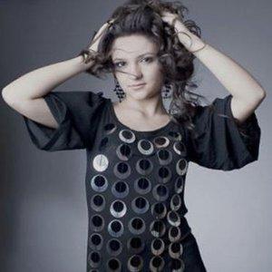 Image for 'Marianna Hovhannisyan'