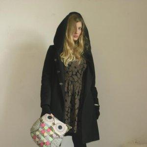 Image for 'Kristina Jung'