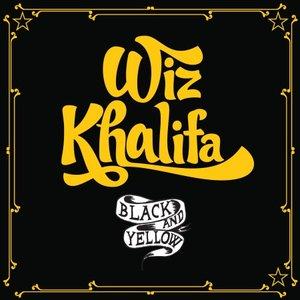 Image for 'Wiz Khalifa ft. Rick Ross'