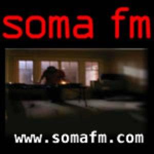 Imagem de 'SomaFM'