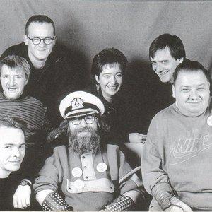 Bild för 'Station 17'