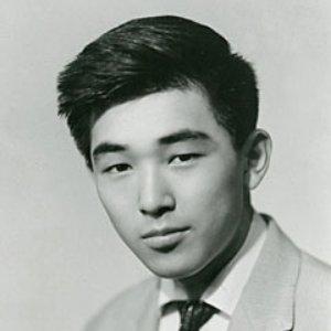 Image for 'Kosaka Kazuya'