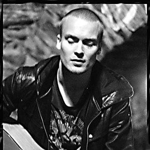 Image for 'Björn Nilsson'