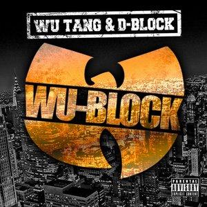 Image for 'Wu-Tang & D-Block'