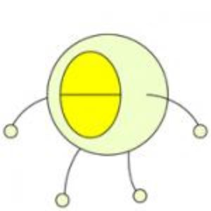 Image for 'くちばしP'