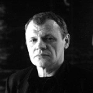 Image pour 'Valeri Scherstjanoi'