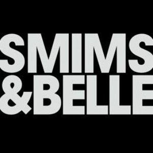 Image for 'Smims & Belle'