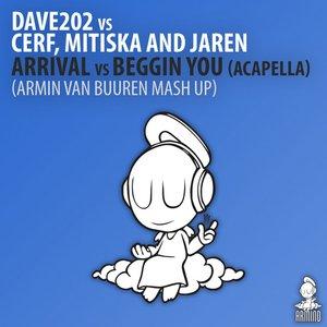 Image for 'Dave202 vs. Cerf, Mitiska & Jaren'