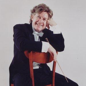 Image for 'James Judd'