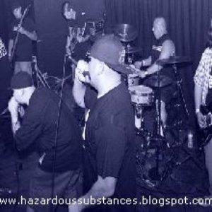 Image for 'Slumlord Crew'