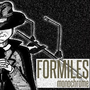 Image for 'formiles'