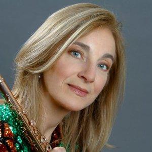 Image for 'Carol Wincenc'