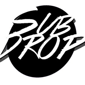 Image for 'Subdrop'