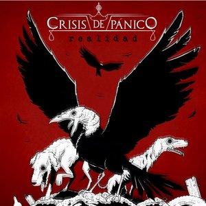 Image for 'Crisis de Pánico'