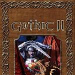 Image for 'Gothic 2'