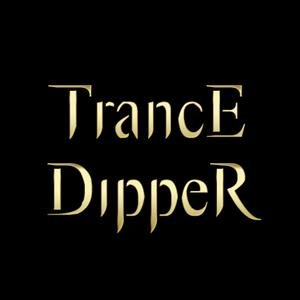 Image for 'Trance Dipper'