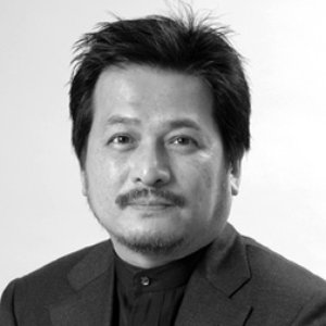 Image for 'Keiichi Oku'