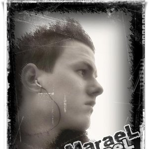 Image for 'MikeMaraeL'