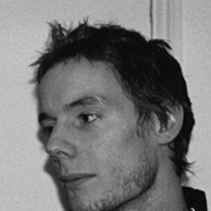 Image for 'Mr Tom'