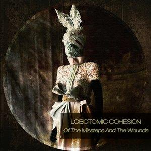 Image for 'Lobotomic Cohesion'
