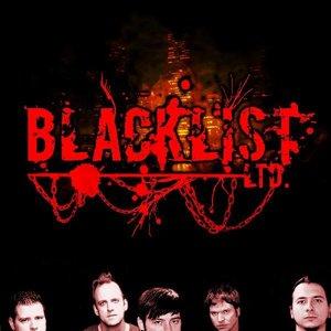 Image for 'Blacklist Ltd.'
