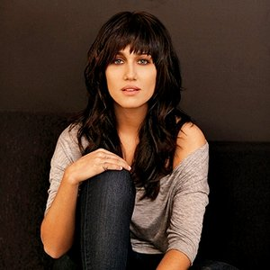 Image for 'Jenna Andrews'