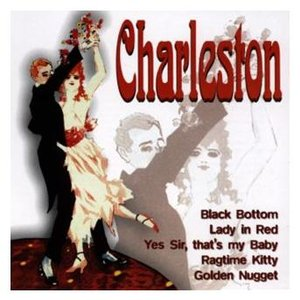 Image for 'The Charleston Kids'