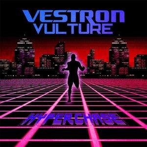 Immagine per 'Vestron Vulture'