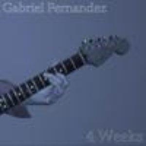 Image for 'Gabriel Fernandez'
