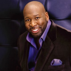 Image for 'Wayman Tisdale'