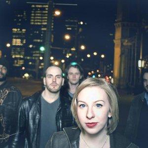 Image for 'Lauren Frost'