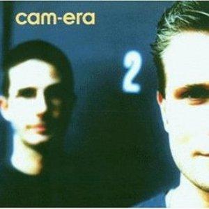 Image for 'Cam-era'