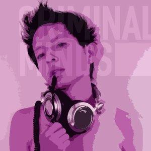 Image for 'DJ Tokio'